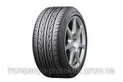 Bridgestone Sporty Style MY-02 (175/70R13 82H) Indonesia