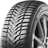 Kumho WinterCraft WP51 (175/70R14 84T) China