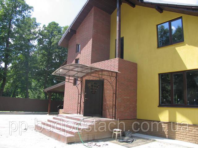 Продажа домов, дач Борисполь, Гнедин Купить дом, дачу
