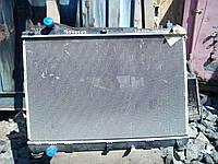 Радиатор охлаждения двигателя Suzuki Grand Vitara 2006 2.0 MT, 1770065J20
