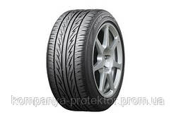 Bridgestone Sporty Style MY-02 (185/60R14 82H) Thailand