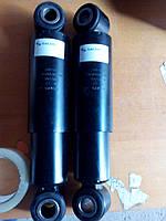 Амортизатор подв. прицепа BPW (L327-495) (пр-во Sachs) 300 071
