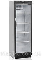 Шкаф холодильный TEFCOLD CEV425-I 1 LED