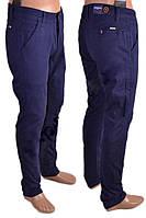 Джинсы-брюки мужские новинка р 28-32
