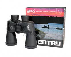 Бинокль Delta Optical 10Х50