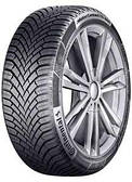 Continental ContiWinterContact TS860 (185/65R15 88T) France