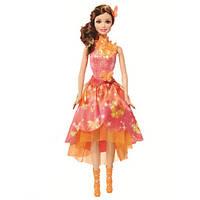 Сказочная подружка Нори из м/ф Barbie Тайная дверь Mattel