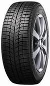 Michelin X-Ice XI3 (185/65R15 92T) XL Spain