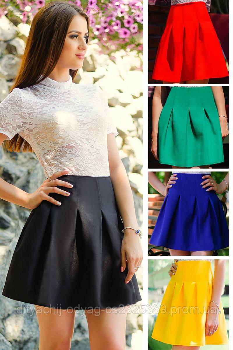 2c03aa7db25 Короткие юбки