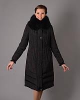 30851efc96a Женское пуховое пальто в Украине. Сравнить цены