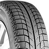 Michelin X-Ice Xi2 (185/70R14 88T) Thailand