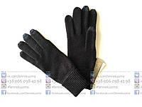 LENNE  сенсорные перчатки 17347 TOUCH  размер 5