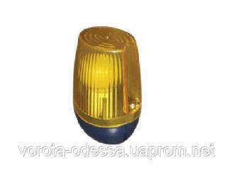Сигнальная лампа Gant PULSAR (230V)