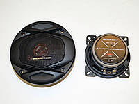 Автомобильные динамики MEGAVOX MET-4274 10 см 150 Вт, фото 3