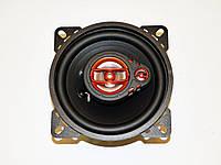 Автомобильные колонки динамики MEGAVOX MET-4274 10 см 150 Вт, фото 4