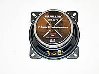 Автомобильные динамики MEGAVOX MET-4274 10 см 150 Вт, фото 6