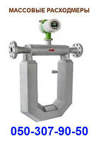 Расходомеры массовые эмис масс, кориолисовый micro motion., фото 1
