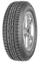 Sava Intensa HP (195/55R15 85H) Poland
