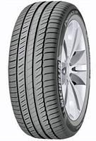 Michelin Primacy HP (195/55R16 87V) Run Flat