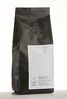 Кава в зернах Бразилія Сантос 250г (упаковка з клапаном), фото 1