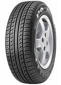 Pirelli Cinturato P6 (195/65R15 91H) Turkey