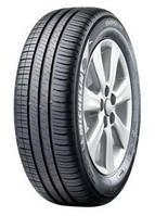 Michelin Energy XM2 (195/65R15 91H) Russia