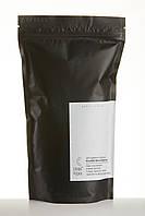 Кава в зернах без кофеїну Колумбія Декаф 250г (упаковка з зіпером і клапаном), фото 1