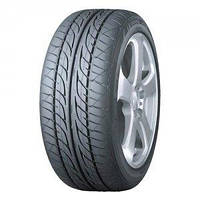 Dunlop LM 703 (195/70R14 91H) Indonesia