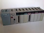 Процессор EHV-CPU16