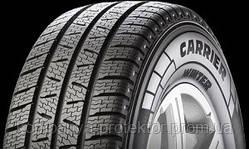 Pirelli Carrier Winter (195/75R16C 107/105R) Turkey