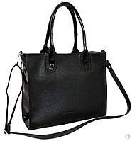Женская кожаная сумка Отличное качество