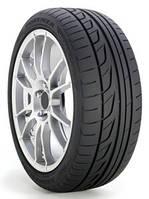 Bridgestone Potenza RE-760 (205/45R17 88W) XL Japan