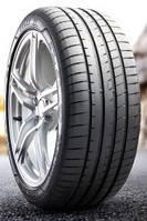 GoodYear Eagle F1 Asymmetric 3 (205/45R17 88W) XL Slovenia