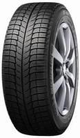 Michelin X-Ice XI3 (205/50R17 89H) Thailand