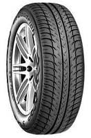 BF Goodrich g-Grip (205/50R17 93Y) XL Romania