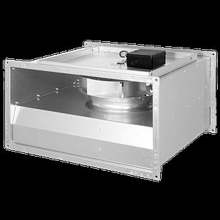 Канальный вентилятор Ruck KVR 3015 E2 40