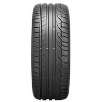 Dunlop SP Sport Maxx RT (205/55R16 91Y)