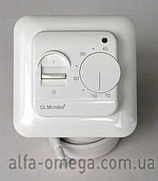 Термостат, терморегулятор для теплого пола OTN-1991
