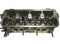 Головка блока цилиндров со шпильками Ланос 1.4 ЗАЗ / Lanos, A-317-1003011-20