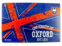 Килимок для творчості YES Oxford пластиковий 42,5 х 29