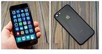 КОПИЯ Apple Iphone 7 128гб  + ПОДАРОК!