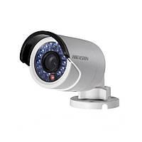 "IP-камера видеонаблюдения HIKVISION DS-2CD2042WD-I (4мм) ""Over-Stock"""
