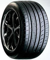 Toyo Proxes C1S (205/65R15 94V) Japan