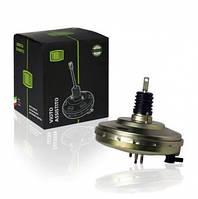 Усилитель тормозов вакуумный 1118/2170/2190 (VA 557) Trialli