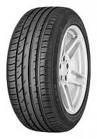 Continental ContiPremiumContact 2 (205/70R16 97H) Slovakia