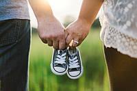 Секс после родов: к чему готовиться | SophPlay