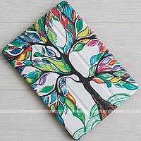Чехол Slimline Print для Huawei Mediapad T3 10 (AGS-L09) Life Tree