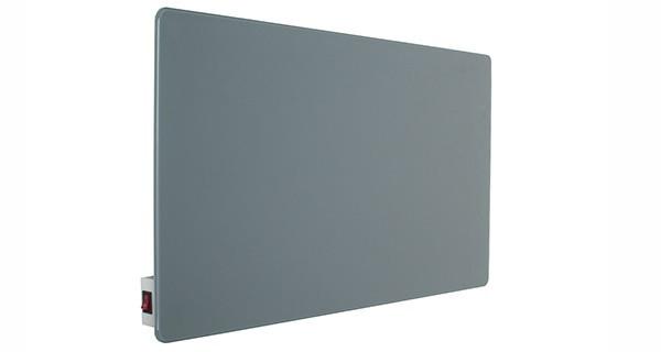 Панельный инфракрасный стеклянный обогреватель Sun Way SWG 450
