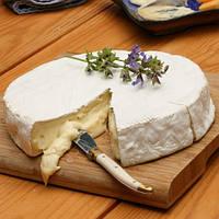Комплект для сыра Бри