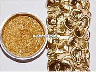 Candurin Кандурин золото